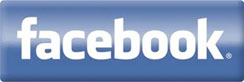 Psychic Judy Sampson's Facebbok Page